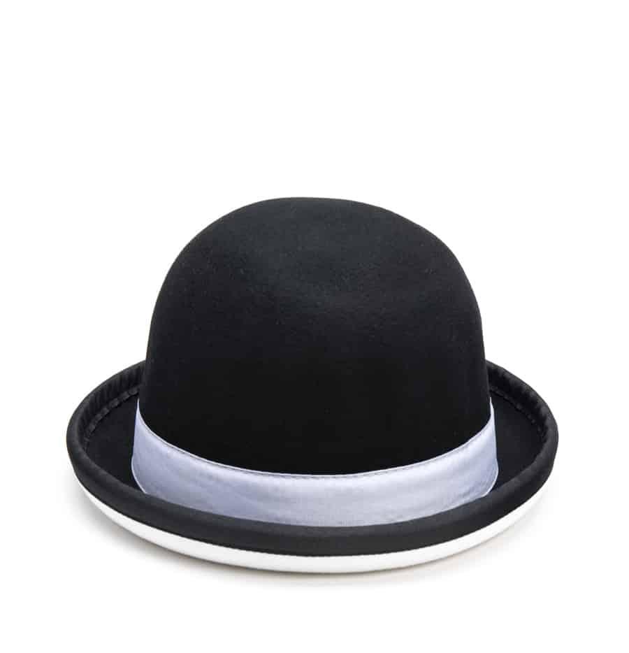 כובע להטוטים - ג'אגל דרים