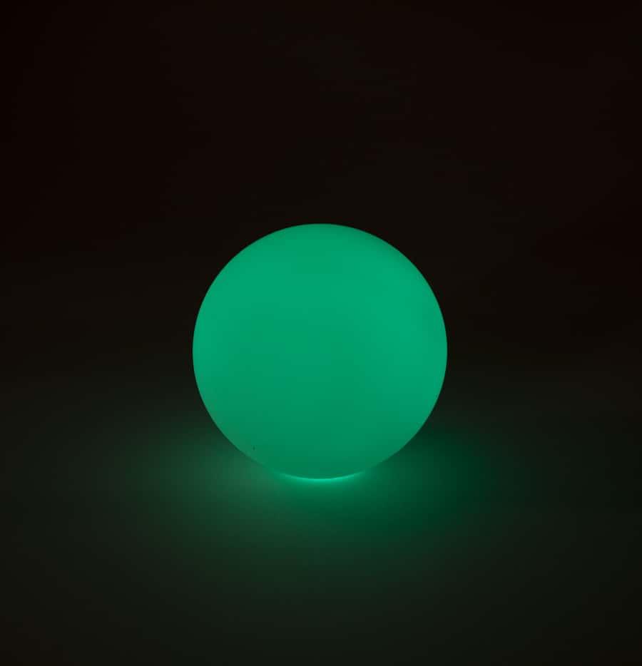 כדור אור פליי