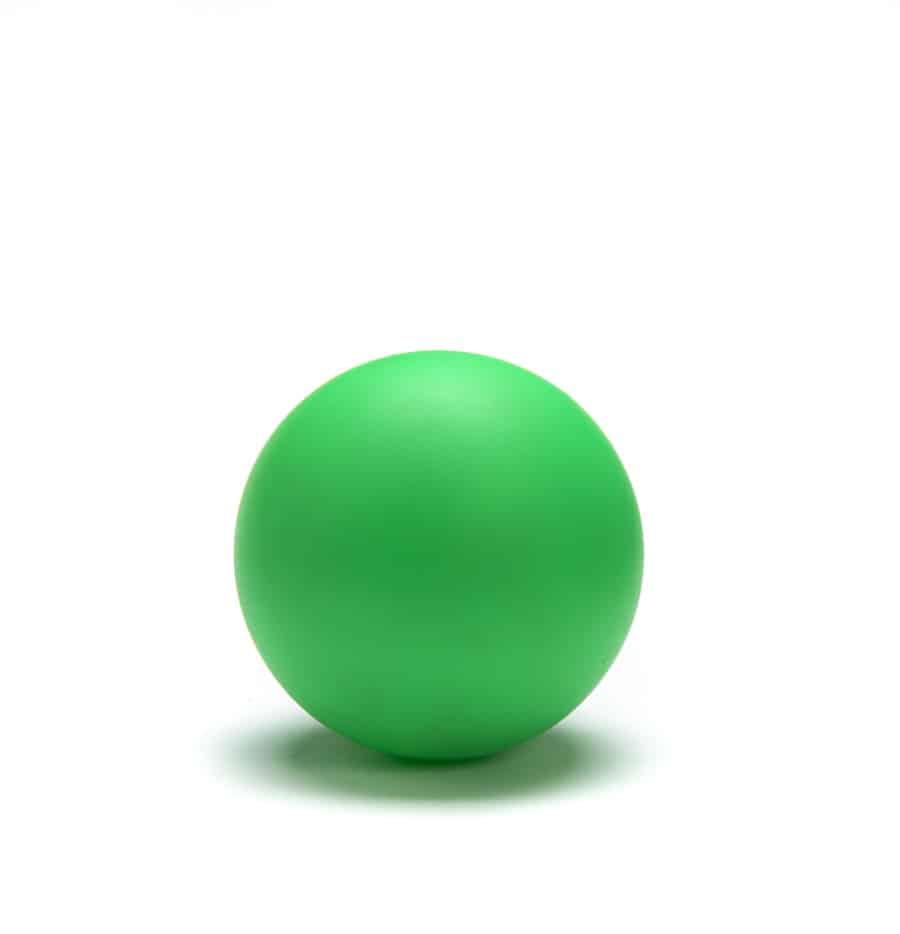 כדור סיליקס (sil-x)