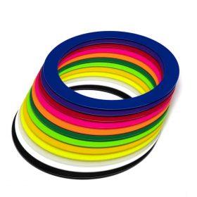 babache juggling ring 1