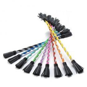 flower-sticks-1-300x300