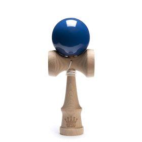 kandama royal blu