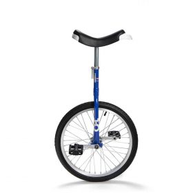 unicycle onlyone 20 blu